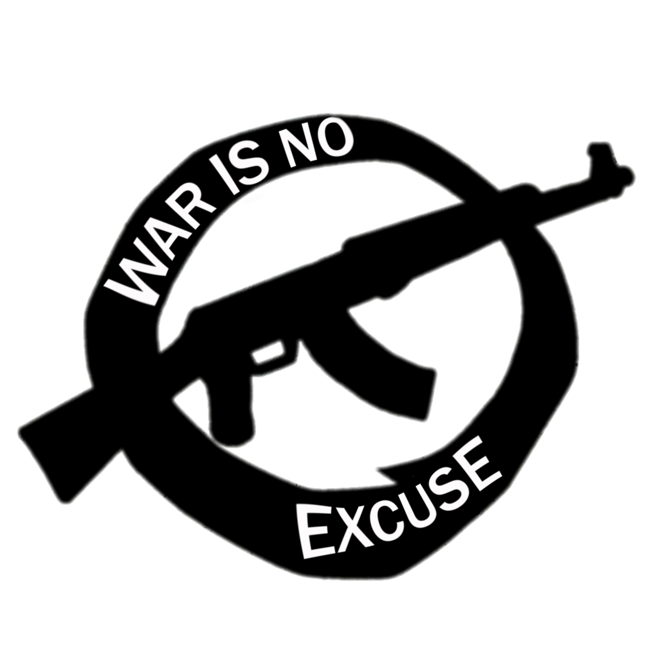 WarIsNoExcus_Against PYD-Childsoldiers